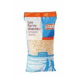Αλάτι γκρίζο χονδρό (Ατλαντικού ανεπεξέργαστο) 1kg
