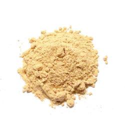 Πιπερόριζα σκόνη