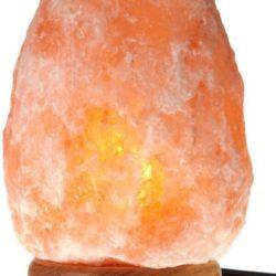 Ακατέργαστο αλάτι ιμαλαίων φωτιστικό 35-40 κιλά