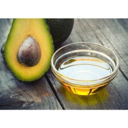 Φυτικό έλαιο αβοκάντο