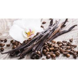 Καφές φίλτρου βανίλια