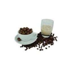 Καφές φίλτρου ιρλανδική κρέμα