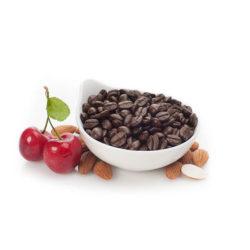 Καφές φίλτρου με αμαρέτο