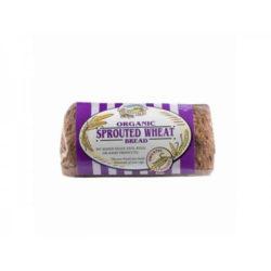 Ψωμί Εσσαίων (από φύτρο σταριού) ΒΙΟ 400gr