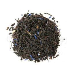 Μαύρο τσάι earl grey 50gr