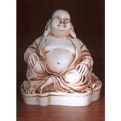 Βούδας απο αλάβαστρο