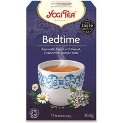 Yogi Tea Bedtime 30gr