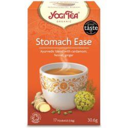 Yogi Tea Stomach Ease 30gr