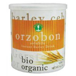 Υποκατάστατο καφέ Orzobon από κριθάρι ΒΙΟ 120gr